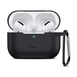 ESR AirPods proケース エアーポッズカバー AirPods3 AirPods Pro ...