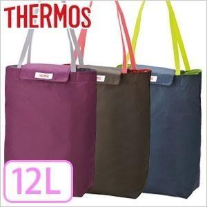 冷たいものをしっかりと冷やしたまま持ち運ぶことができる、保冷機能付きのショッピングバッグです。 アイ...