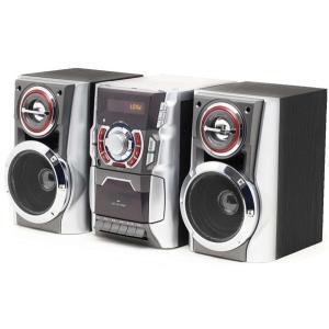 オールインワン マルチコンポ ZM-CP1 DVD CD カセット 再生 プレーヤー ラジオ ラジカセ デジタル MP3 USB 音楽 レボリューション|iristopmart123|03