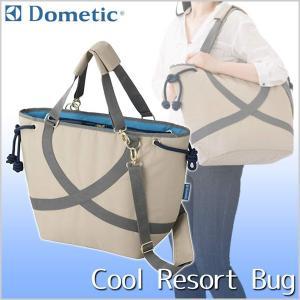 保冷バッグ 大容量 エコバッグ 22L 保冷 保温 ショッピングバッグ ショルダー トートバッグ 大...