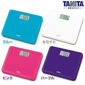 タニタ 体重計 体脂肪 ダイエット 健康グッズ 健康対策 健康維持 ギフト