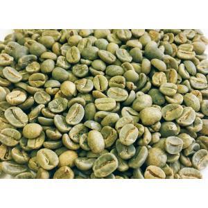コーヒー生豆 ブルーマウンテン No1 1kg 生豆|iritateya|03