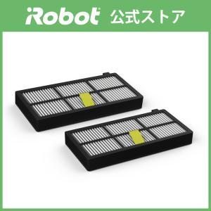 4419697 ダストカットフィルター(2個セット) 【日本...