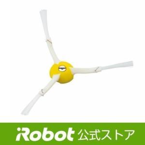 419698 エッジクリーニングブラシ 【日本正規品】...