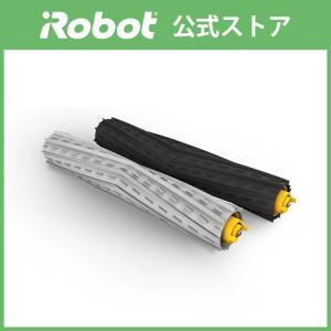 4419704 AeroForceエクストラクター(2本セット) 【日本正規品】|irobotstore-jp