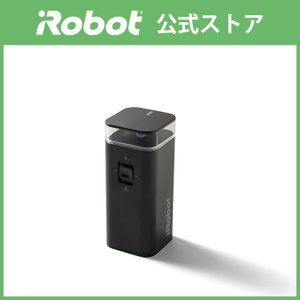 4491744 iRobot デュアルバーチャルウォール アイロボット 公式 ロボット掃除機 ルンバ...