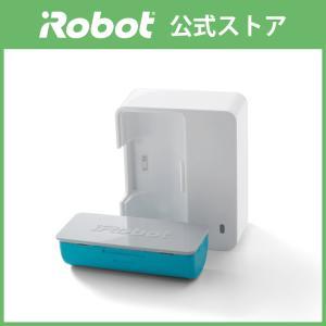 【キャッシュレス5%還元】4502276 リチウムイオンバッテリー 充電器セット【日本正規品】