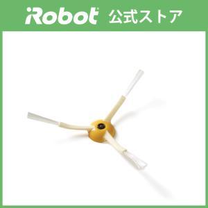 【キャッシュレス5%還元】4502891 エッジクリーニングブラシ 【日本正規品】