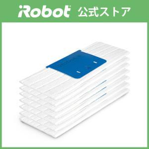 【キャッシュレス5%還元】4634175 ウェットパッド(7枚)