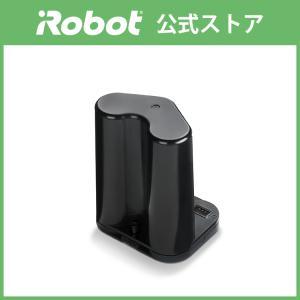 【キャッシュレス5%還元】4650149 iRobotリチウムイオンバッテリー