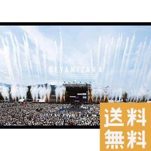 欅共和国2018 通常盤 Blu-ray Disc 欅坂46