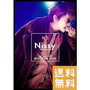 Nissy Entertainment