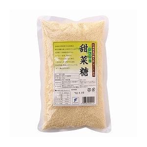 甜菜糖 500g 東京フード