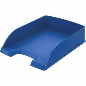 ライツ レタートレー プラス A4 スタンダード 500枚用 ブルー5227-00-35 iron-peace