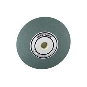 ノリタケ プロフェッショナル砥石GC 120 H 8V81 R 305x32x25.4 40m/s 1000E10880|iron-peace