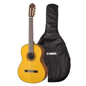 ヤマハ YAMAHA クラシックギター CG162S|iron-peace
