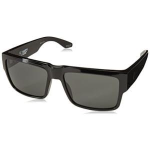 [スパイ] サングラス 673180038863 メンズ BLACK US フリー-(FREE サイズ) iron-peace