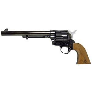 タナカ Colt SAR 1st -1/2インチ スチールジュピターフィニィッシュ (18歳以上ガスリボルバー) iron-peace