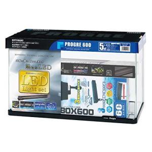 寿工芸 プログレ600 5点 LED iron-peace