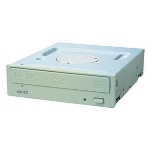 Pioneer パイオニア Windows10対応 BD-R 16倍速書込 S-ATA接続 BDXL対応 BDライター ベージュ ソフト無し バルク BDR-212XJ|iron-peace