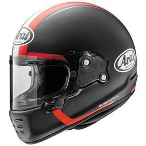 アライ(Arai) バイクヘルメット フルフェイス RAPIDE NEO トリコローレ 57-58cm|iron-peace