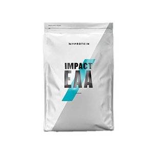 MYPROTEIN(マイプロテイン) impact EAA 必須アミノ酸 メロン フレーバー 500g iron-peace