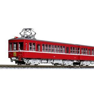 KATO Nゲージ 京急電鉄 230形 大師線 4両セット 10-1625 鉄道模型 電車 iron-peace