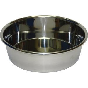 ステンレス食器 20cm(50899)