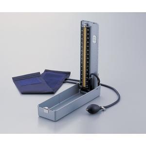 水銀血圧計(卓上型) No.601|iru-collection