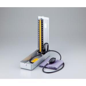 水銀血圧計(卓上型) No.610|iru-collection