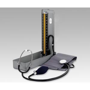 水銀血圧計(聴診器付き) No.611|iru-collection