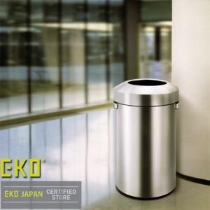 送料無料 世界158カ国で愛される世界的ブランド EKO JAPAN イーケーオー ジャパン 日本正...