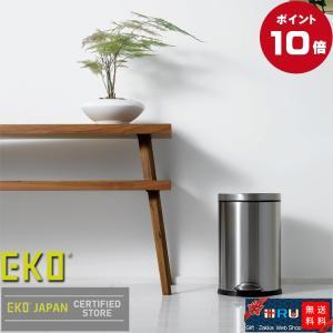 1年保証付 世界158カ国で愛される世界的ブランド EKO JAPAN イーケーオー ジャパン 日本...