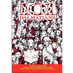 ディズニー 洋書 101 ストーリーブック Disney Press社 1996年 USA|is-club
