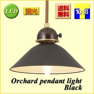 LED LEDペンダント APE-007BK ブラック SWAN Slimac 省エネ エコ 簡単取付 おしゃれ 階段 廊下|is-interior