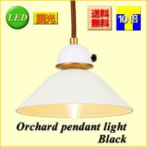 LED LEDペンダント APE-007WH ホワイト SWAN Slimac 省エネ エコ 簡単取付 おしゃれ 階段 廊下|is-interior