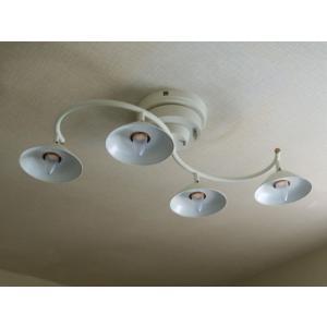 LED オーチャードスポットライト ASP-801WH ホワイト  調光 リモコン 省エネ エコ|is-interior|03