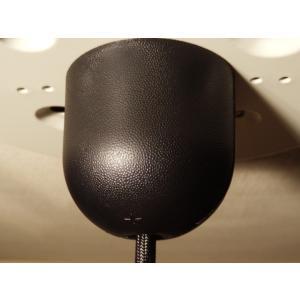 天井照明 3灯ペンダントライト Cube Broad-not WN ブロードノット 北欧 LED対応 ウッド 木目|is-interior|06
