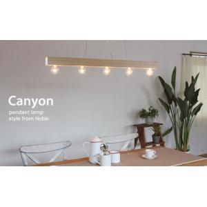 DI CLASSE Canyon pendant lamp ディクラッセ キャニオン ペンダントランプ|is-interior