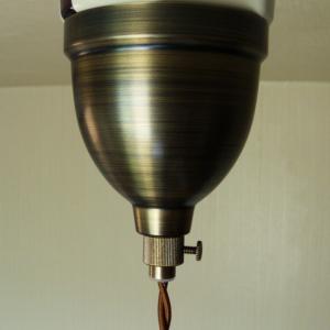 照明 ガラスペンダントライト INTERFORM Lipri CL リプリ クリアー 北欧 LED対応 シンプル|is-interior|06
