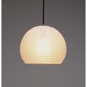 和モダン/青海波/提灯/ペンダント/FORES/林工芸/和紙/和室/和風照明/TP-1051|is-interior