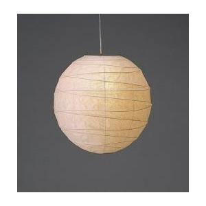 和モダン/春雨紙/提灯/ペンダント/FORES/林工芸/和紙/和室/和風照明/TP-24H|is-interior