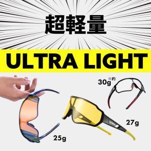 サングラス 偏光 調光紫外線カット スポーツサングラス  釣りサングラス UVカット 紫外線カット|isdinf