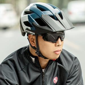サイクルヘルメット ロードバイク マウンテンバイク シティサイクル 通勤通学|isdinf