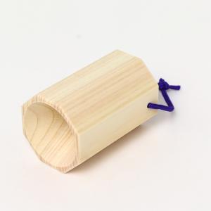 盛り塩 固め器 円錐 ミニ 盛塩 ise-miyachu