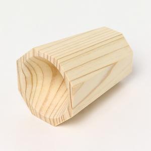 盛り塩 固め器 円錐 通常タイプ 盛塩 ise-miyachu