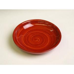 盛り塩 用 赤 皿 盛塩 ise-miyachu