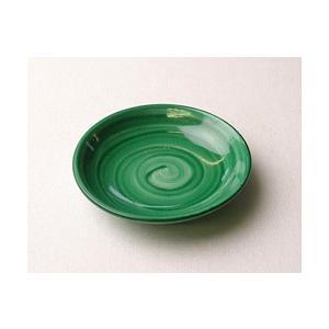 盛り塩 用 緑 皿 盛塩 ise-miyachu