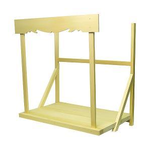 伊勢宮忠の棚板用雲板  伊勢の地で創業80年、熟練の宮師が製作する本格的な雲板です