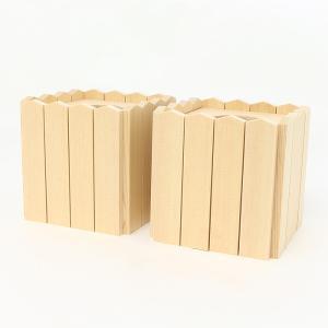 玉垣 3寸|ise-miyachu